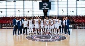 paris basketball nextphone