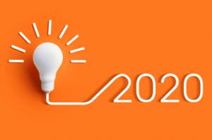 Innovation telephonie 2020