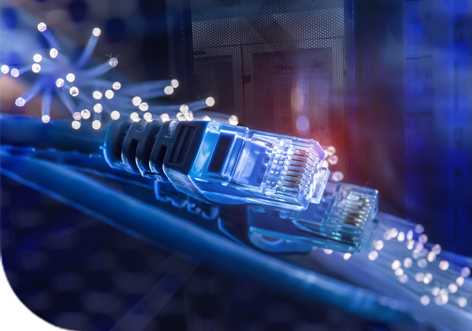 XDSL ADSL SDSL
