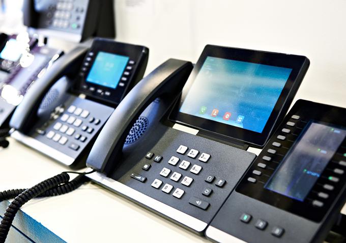 welcom offre VOIP Nextphone