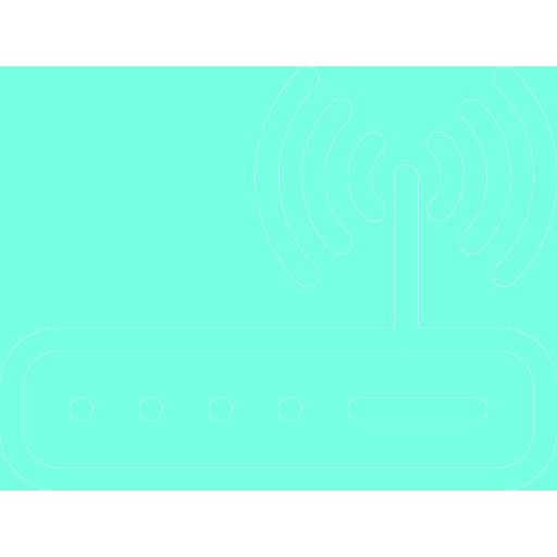 Router internet pour les pros