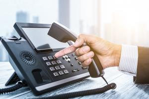 telephone-entreprise