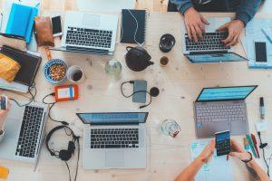 team-work-office