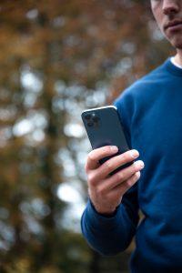 article-iphone-2020-pour-professionel