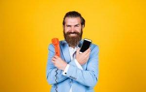 Comparatif téléphone