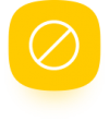 Rondbarré